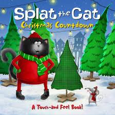 Splat the Cat-Christmas Countdown.jpg