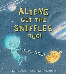 Aliens Get the Sniffles Too!.jpg