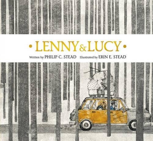 Lenny & Lucy.jpg