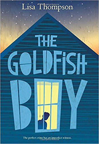 The Goldfish Boy.jpg