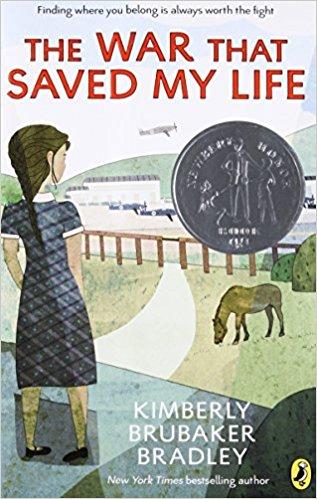The War that Saved My Life.jpg