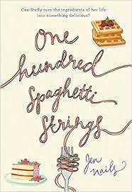 One Hundred Spaghetti Strings.jpg