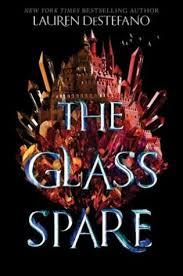 The Glass Spare.jpg