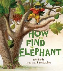 How to Find an Elephant.jpg