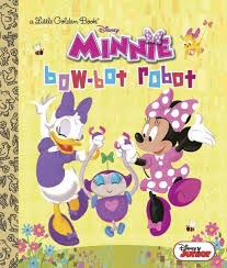 Minnie Bow-Bot Robot.jpg