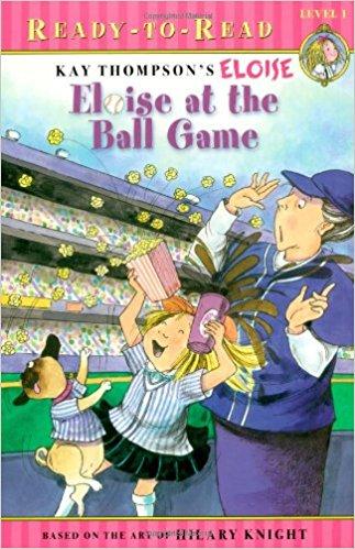 Eloise at the Ball Game.jpg