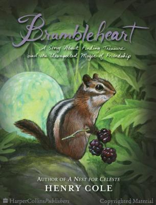 Brambleheart.png