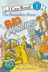 The Bearenstain Bears' Big Machines.jpg