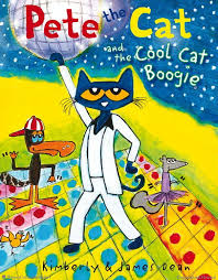 Pete the Cat and the Cool Cat Boogie.jpg