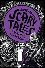 I Scream, You Scream (Scary Tales).jpg