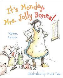 It's Monday, Mrs. Jolly Bones.jpg
