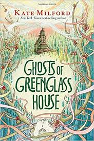 Greenglass House-Ghosts of Greenglass House.jpg