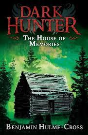 Dark Hunter-The House of Memories.jpg