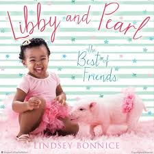 Libby and Pearl-The Best of Friends.jpg