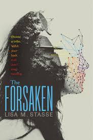 The Forsaken.jpg