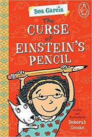 The Curse of Einstein's Pencil.jpg