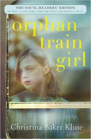 Orphan Train Girl.jpg
