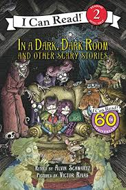 In a Dark, Dark Room and Other Scary Stories-Reillustrated Edition (I Can Read Level 2).jpg