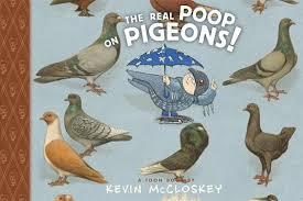 The Real Poop on Pigeons.jpg