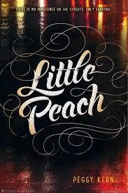 Little Peach.jpg