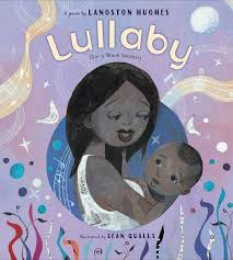 Lullaby (For a Black Mother).jpg