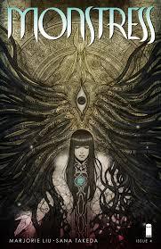 Monstress - Vol 1. Awakening.jpg