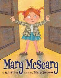 Mary McScary.jpg