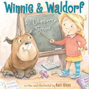 Winnie and Waldorf Disobedience School.png