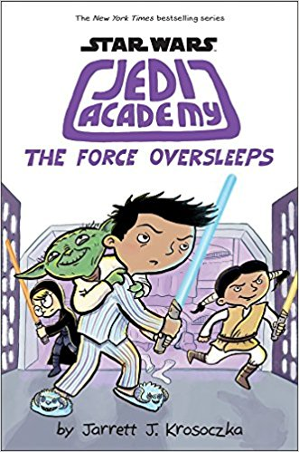 Star Wars Jedi Academy - The Force Oversleeps.jpg