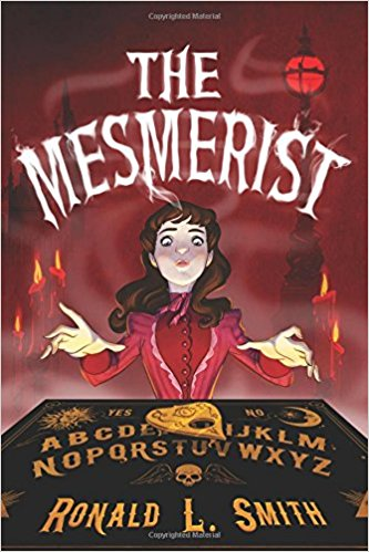The Mesmerist.jpg