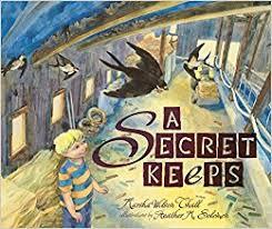 A Secret Keeps.jpg