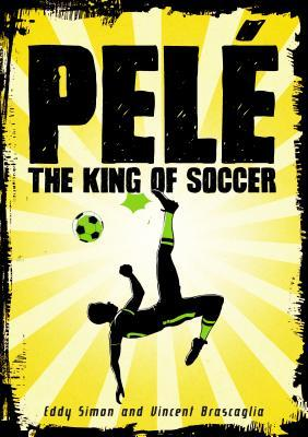 Pele the King of Soccer.jpg