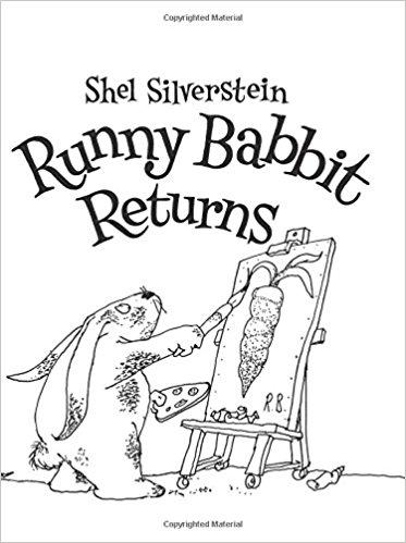 Runny Babbit Returns.jpg