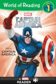 This is Captain America.jpg