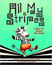 All My Stripes - A Story for Children with Autism.jpg