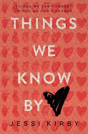 Things We Know By Heart.jpg