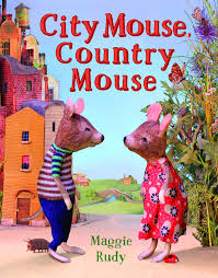 City Mouse, Country Mouse.jpg