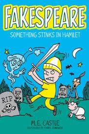 Fakespeare - Something Stinks In Hamlet.jpg