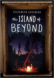 The Island of Beyond.jpg