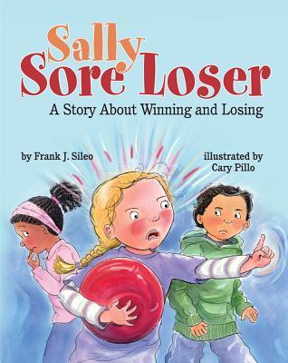 Sally Sore Loser.jpg