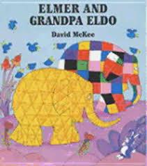 Elmer and Grandpa Eldo.jpg
