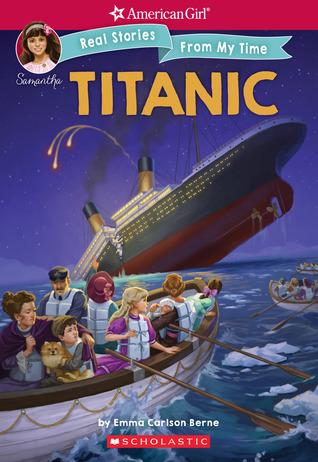 The Titanic.jpg