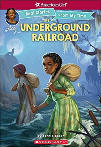 Real Stories From My Time The Underground Railroad.jpg