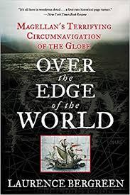 Magellan Over the Edge of the World.jpg