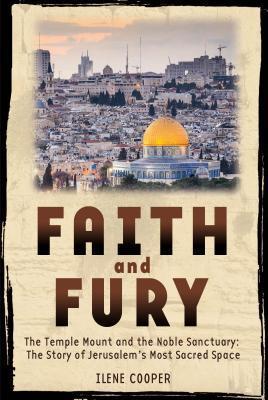 Faith and Fury.jpg