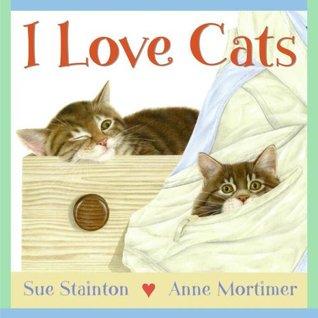 I Love Cats.jpg