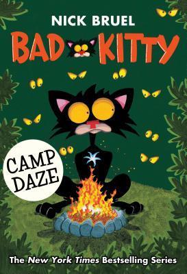 Bad Kitty Camp Daze.jpg