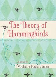 The Theory of Hummingbirds.jpg