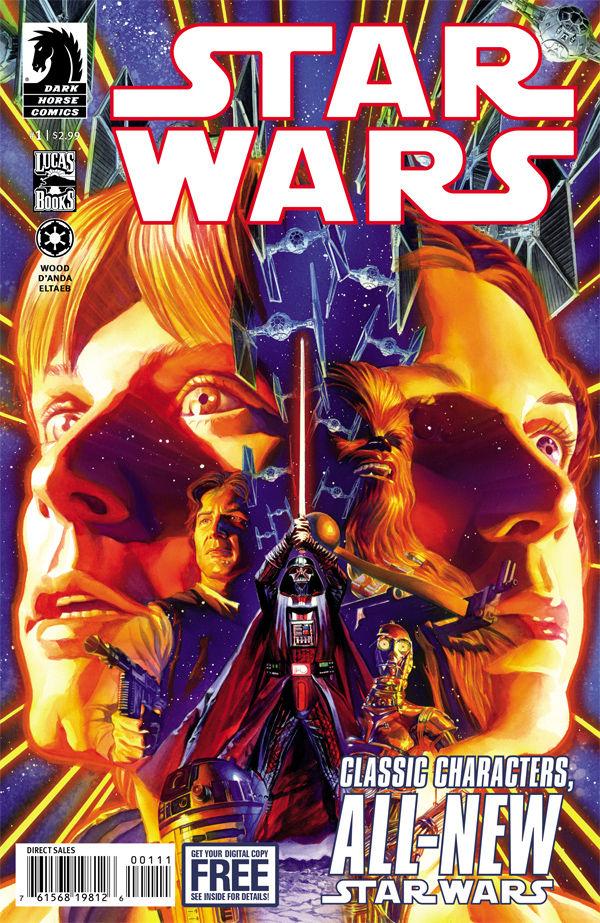 Star Wars Volume One In the Shadow of Yavin.jpg