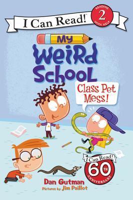 My Weird School Class Pet Mess.jpg